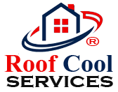 Roofs Cool Karachi Cool Roof Services Work  Chemical Services